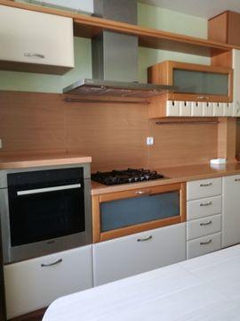 Продажа 3-х ком. квартиры в оао - Фото 2