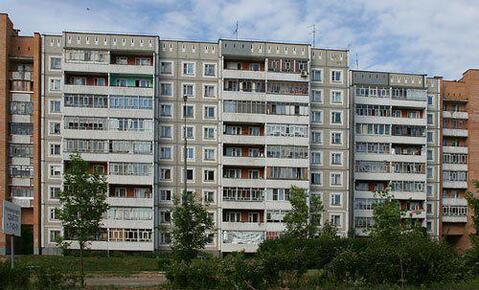 Пр. Ленина д. 224 1к кв-ра