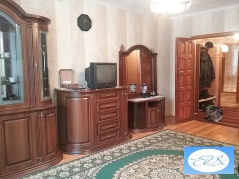 2 комнатная квартира улучшенной планировки, ул.Свободы д.17, - Фото 3