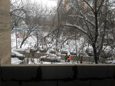 Прекрасная 1 к. квартира на Преображенке - Фото 3