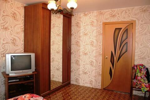 Трехкомнатная квартира в деревне Большое Гридино - Фото 4