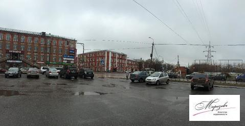 Офис 19м2 в центре города Орехово-Зуево - Фото 4