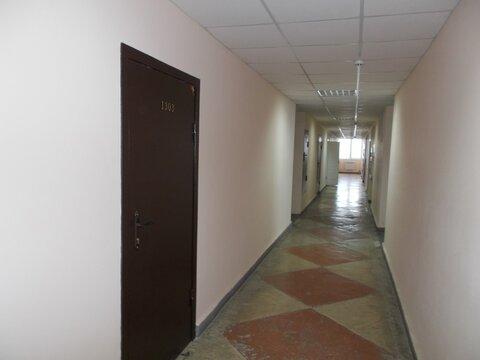 """Офис из двух кабинетов в БЦ """"Интеграл"""" - Фото 5"""