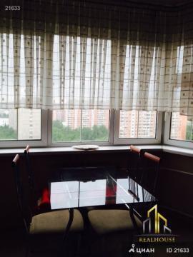 2-х комнатная квартира м. Щелковская с евроремонтом! - Фото 2