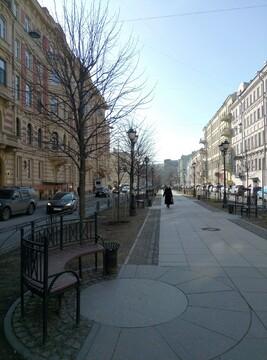 Помещение универсального назначения в центре города у метро - Фото 2
