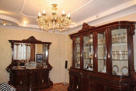 Продажа квартиры, м. Отрадное, Юрловский проезд - Фото 2