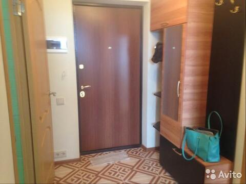 Квартира в доме Бизнес Класса на Рижской - Фото 3