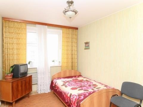 3-к квартира в г. Королев - Фото 3