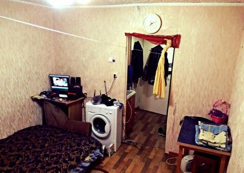 Продается однокомнатная квартира г.Наро-Фоминск ул.Ленина 25а - Фото 4