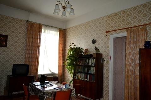2-комн. кв-ра 54 м2 в Пушкине - Фото 4