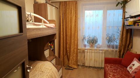 Наша квартира - Фото 4