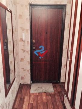 Продаётся двухкомнатная квартира по адресу г. Уфа, ул. Российская, д. . - Фото 4