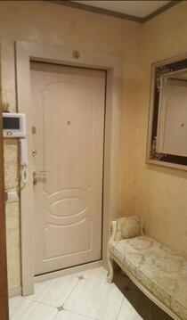 1 комнатная кв. на ул.Маршала Жукова 14 - Фото 5