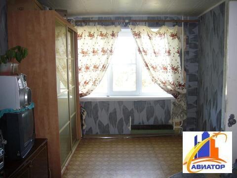 Продаются 2 комнаты в 4 комн.кв-ре ул. Рубежная 29 - Фото 2