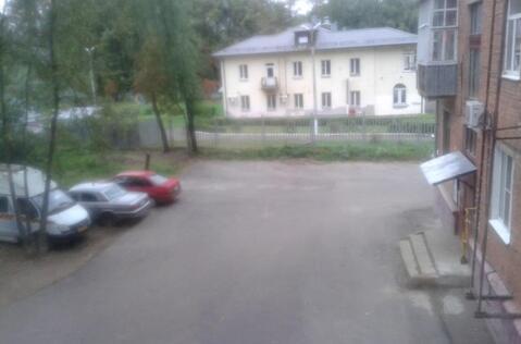 Продам 3-комнатную квартиру Ленина 18 - Фото 4