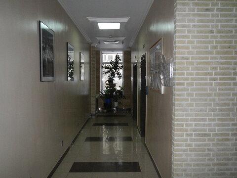 Квартира на Мичуринском проспекте - Фото 2