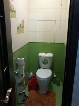 Продается 2-х комнатная квартира: г.Александров, ул.Красный переулок - Фото 4