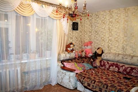 Продажа квартиры, Благовещенск, Улица Муравьева-Амурского - Фото 1