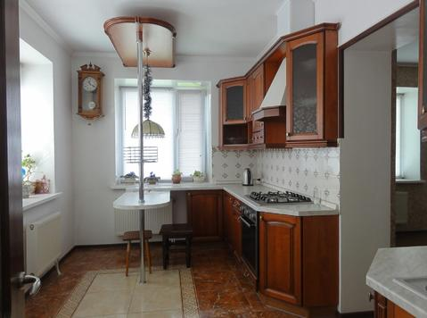 Отличный дом в городе Солнечногорск - Фото 4