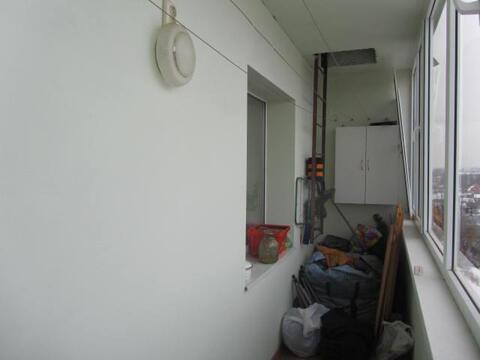 Продается отличная 2-х ком.квартира в районе Гермес, ул. Горького, гор - Фото 5