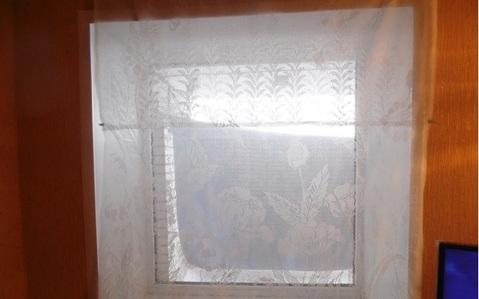 Продается 3-комнатная квартира 43 кв.м. на ул. Дальняя - Фото 2