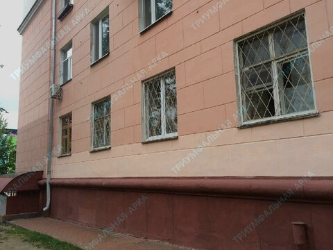 Продажа комнаты, Балашиха, Балашиха г. о, Ул. Ленина - Фото 3