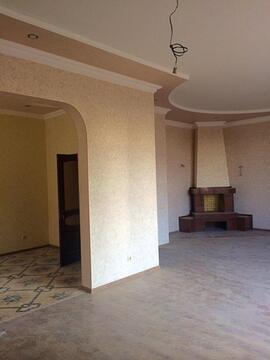 Продажа дома, Сочи, Ул. Голубые Дали - Фото 5