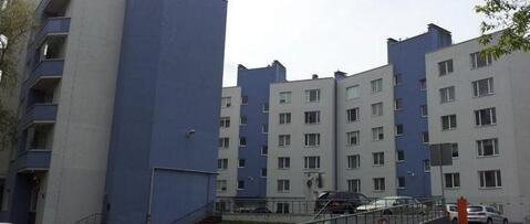 279 000 €, Продажа квартиры, Купить квартиру Рига, Латвия по недорогой цене, ID объекта - 313138170 - Фото 1