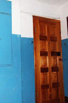 Продажа 1-ком. квартиры по реально низкой цене - Фото 2