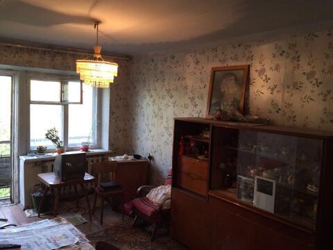 Продаю квартиру в Краснозаводске - Фото 2
