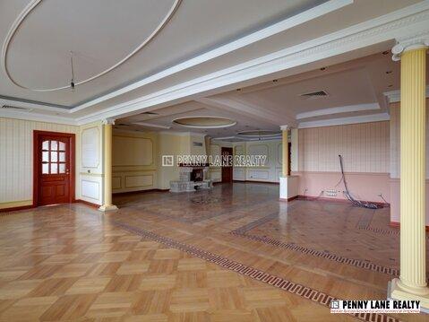 Продажа квартиры, м. Киевская, Земледельческий пер. - Фото 4