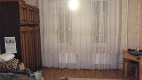 Продам 1 ккв Зеленоград, к.2016 - Фото 3