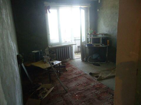Продам 2- квартиру в пгт. Черноморский - Фото 3