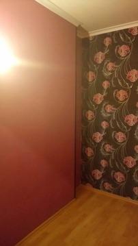 Сдается 1 комнатная квартира г. Обнинск пр. Маркса 90 - Фото 4