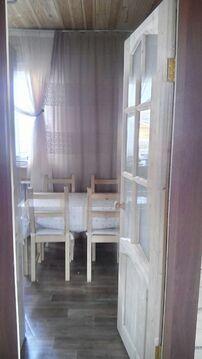 Продается дом Осиново, 2016 года постройки - Фото 3