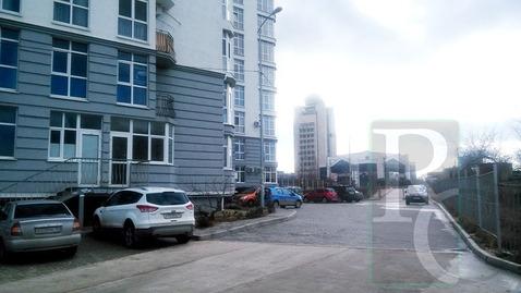 Продается коммерческое помещение на 1 этаже в новом комплексе Руднево. - Фото 4