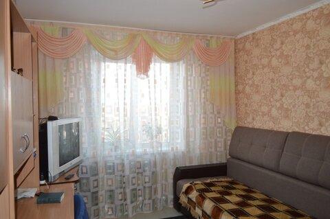 3-к.квартира, Ближние Черёмушки, Юрина - Фото 5