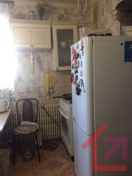 Продам квартиру по ул. Чайковского, 9 - Фото 4