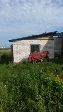 Дом в Ленинском районе - Фото 5