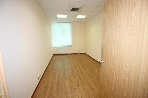 Офис в Химках - Фото 2