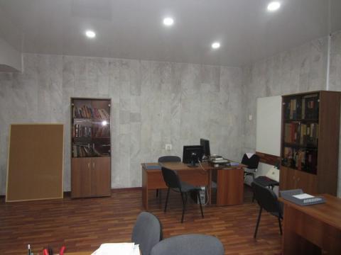 Сдается офис 60 кв.м. в центре Сочи, на ул. Курортный проспект, д. 31 - Фото 5