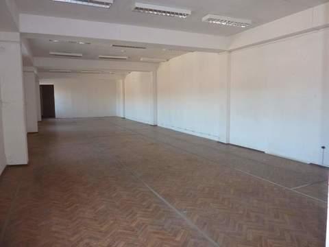 Аренда офиса от 72 кв.м, Краснодар - Фото 4