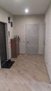 2 ком. квартира в г. Пушкино - Фото 5
