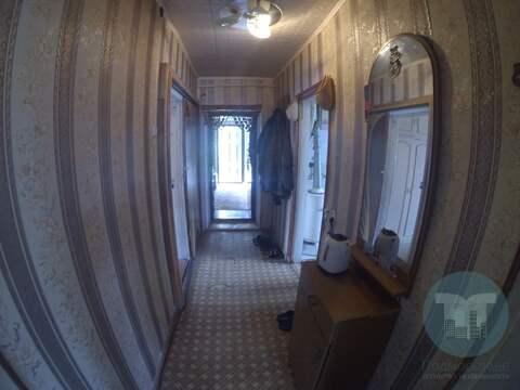 Сдается дом в районе станции - Фото 3