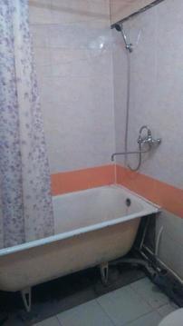 1-комнатная квартира на ул. 1-я Пионерская. 65 - Фото 2