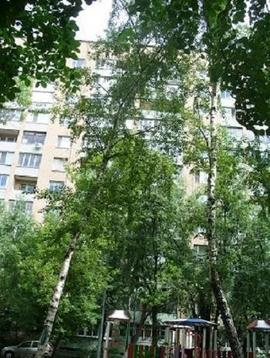 Обмен Москва на Калининград - Фото 3