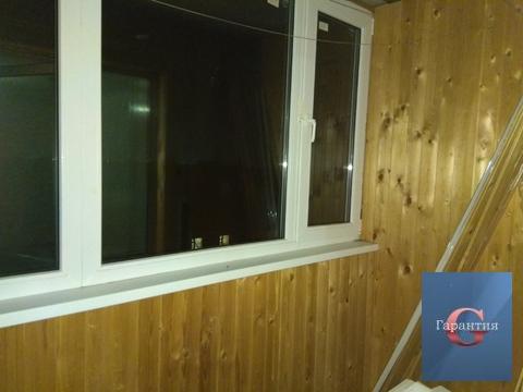 Квартира на Ш/комбинате в г. Киржаче - Фото 5