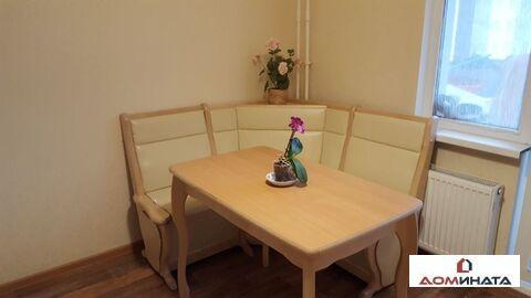Продажа квартиры, м. Проспект Большевиков, Ул. Коллонтай - Фото 5