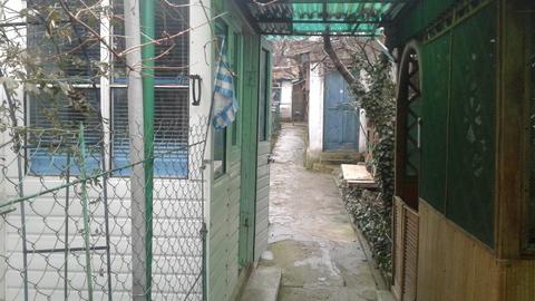 Продается дом по ул. Днепровская,53 (Нахимовский р-н) - Фото 5