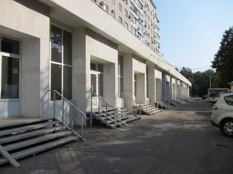 Торговое помещение 60 кв. м Краснодар - Фото 4